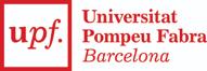10-logo-upf