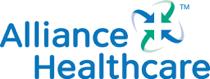 15-logo-alliance