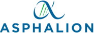 16-logo-asphalion