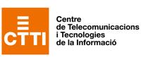 23-logo-ctti