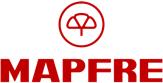 4-logo-mapfre