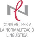 7-logo-cpnl