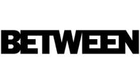 8-logo-between